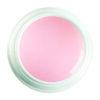 GF-1-M French Pink